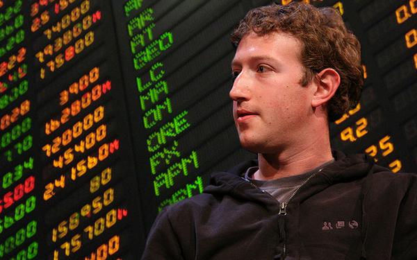 facebook-ipo-zuckerberg
