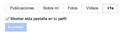 rel=author in Google