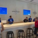 apple store barcelona paseo de gracia genius bar
