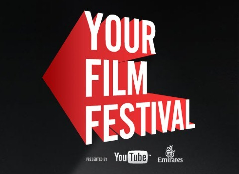 your-film-festival