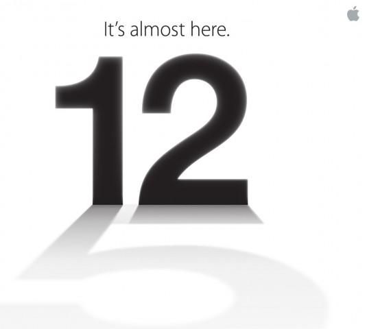evento-apple-septiembre-2012