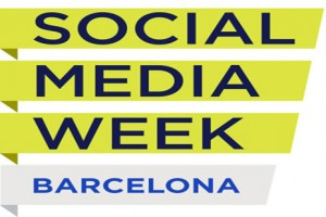 Barcelona-Social-Media-Week