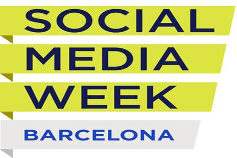 Barcelona-Social-Media-Week