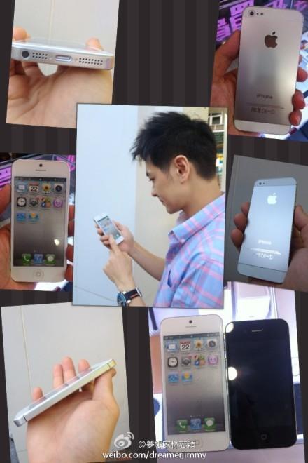 iphone-5-taiwan