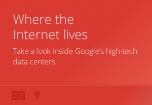 donde-vive-el-internet-google-data-center