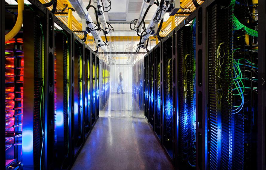 lenoir-google-data-center-streetview