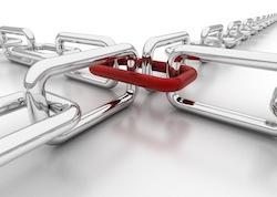 estrategia-linkbuilding