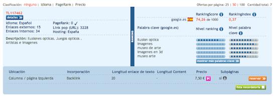 linkbuilding-estrategia-teliad